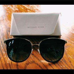 Michael Kors Polarized Sunglasses , MK 1010 54
